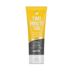 Two Minute Tan® Sunless...