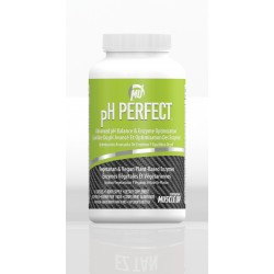 Ph Perfect - Skin pH Balancer