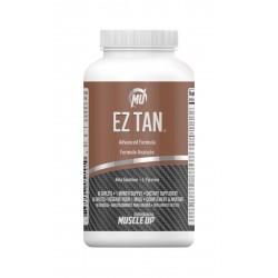 EZ Tan®