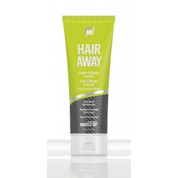 Hair Away® 4 Minute Hair...