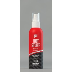 Hot Stuff® Instant...